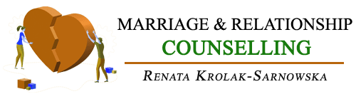 Marriage and Relationship Counselling